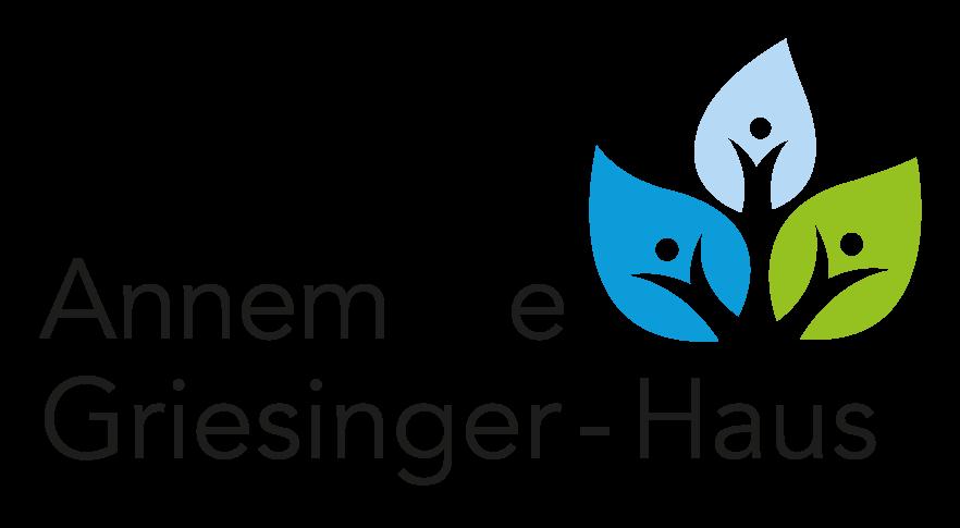 Annemarie-Griesinger-Haus